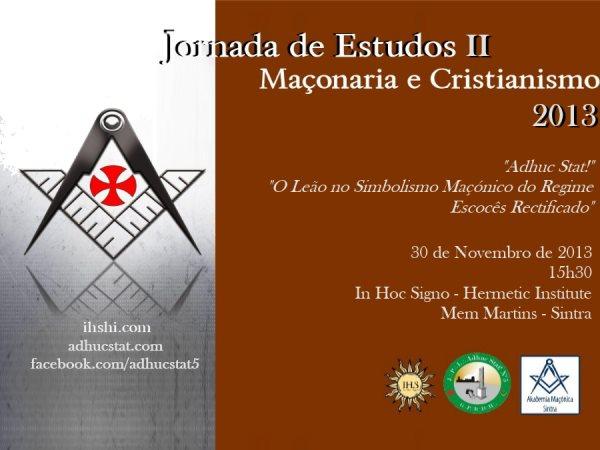 Jornadasmac2013_600