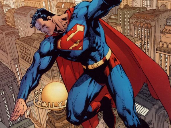 1524141-superman_flying1