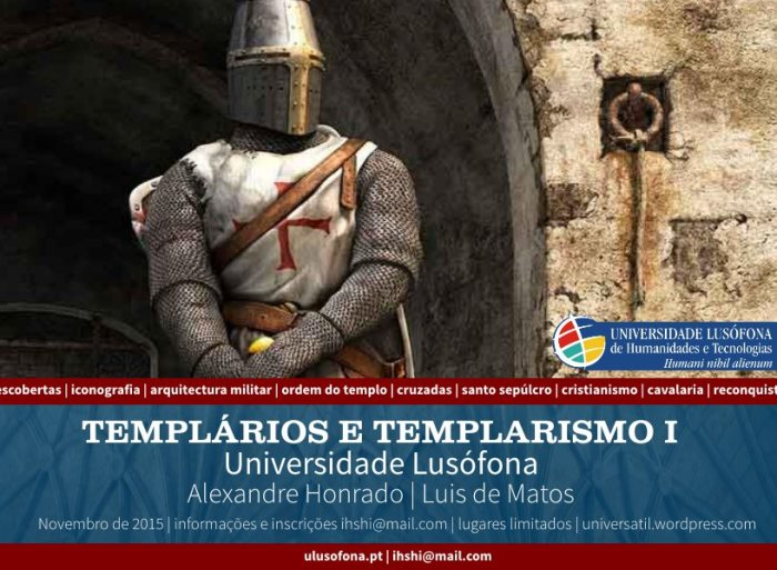 bannercurso02_01