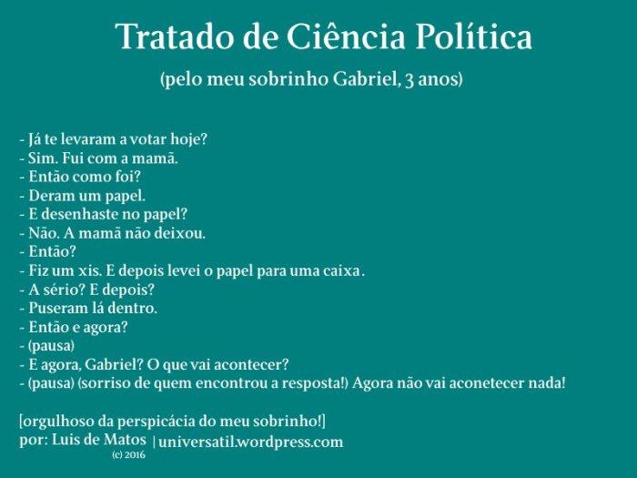 cienciapolitica1